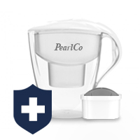 PearlCo classic Protect+