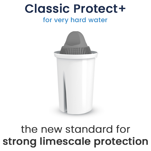 Classic Protect+