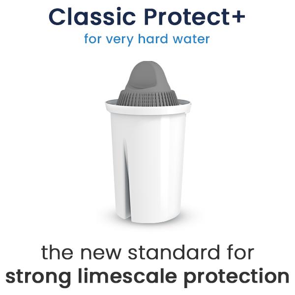 PearlCo Hartwasser Filterkartusche