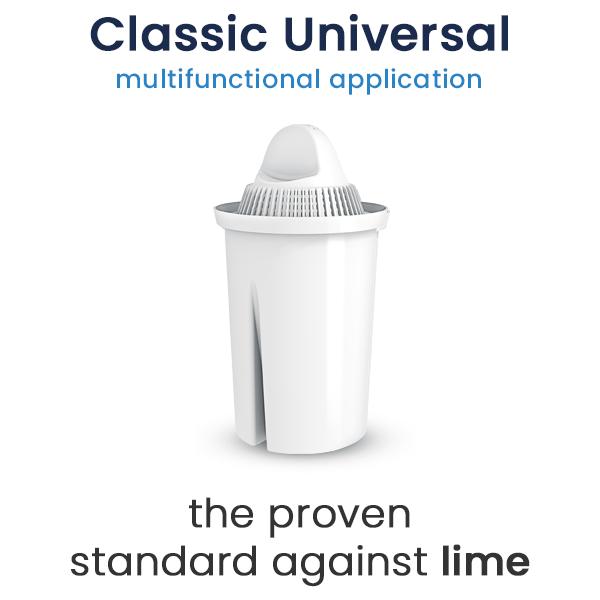 Classic Universal