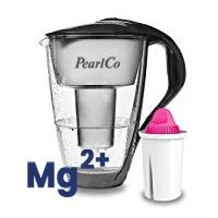 PearlCo classic Magnesium