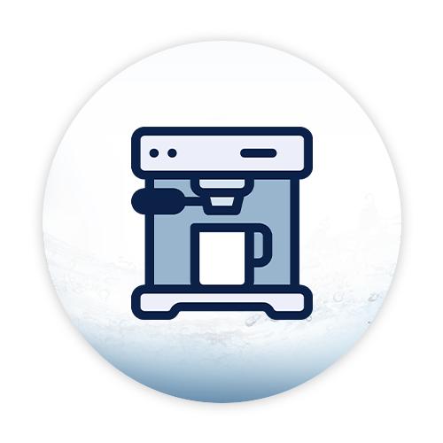 schutz-kaffemaschine